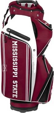 Team Effort Mississippi State Bulldogs Bucket III Cooler Cart Bag product image