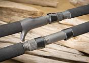 St. Croix Mojo Jig Conventional Rod product image