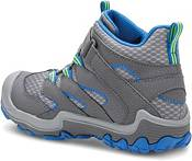 Merrell Kids' Chameleon 7 Access Mid A/C Waterproof Hiking Boots product image