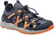 Merrell Kids' Hydro Choprock Hiking Shoes product image