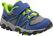 Merrell Toddler Trail Quest Hiking Shoes product image