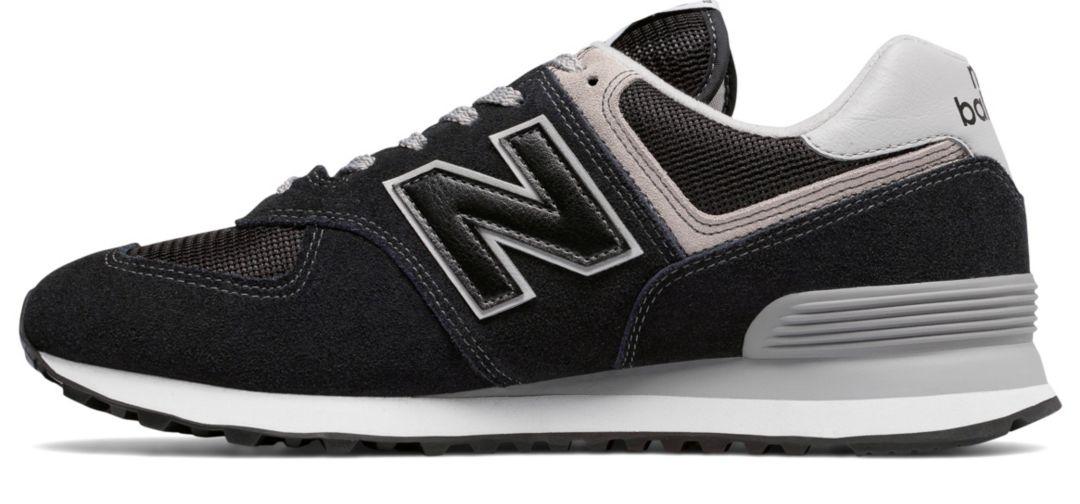 wholesale dealer 9d493 07920 New Balance Men's 574 Core Shoes