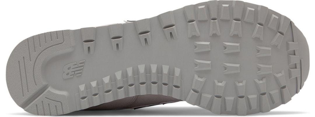 New Balance Men's 574 Essentials Shoes | DICK'S Sporting Goods