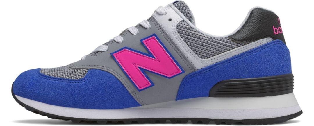 san francisco e66f2 a5c0d New Balance Men's 574 v2 Shoes