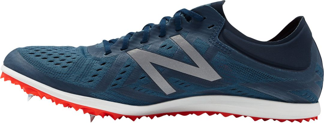 New Balance Men's LD5K V5 Track and Field Shoes