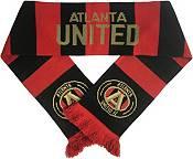 Ruffneck Scarves Atlanta United FC Bar Scarf product image