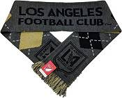 Ruffneck Scarves Los Angeles FC Argyle Scarf product image