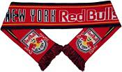 Ruffneck Scarves New York Red Bulls Pennant Scarf product image