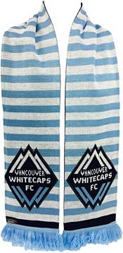 Ruffneck Scarves Vancouver Whitecaps Bar Scarf product image