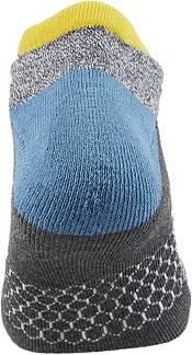 Bombas Men's Multi Original Ankle Socks product image
