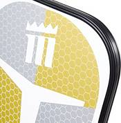 Monarch Mercenary Pickleball Paddle product image