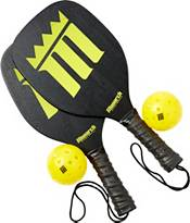 Monarch Complete Pickleball Game Set product image
