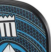 Monarch Crown Jewel Pro Pickleball Paddle product image
