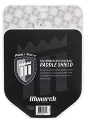 Monarch Pickleball Paddle Shield product image