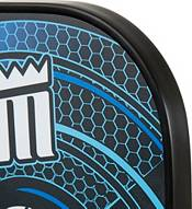 Monarch Crown Jewel 2 Pickleball Paddle product image
