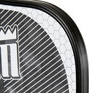 Monarch Mercenary 2.0 Pickleball Paddle product image