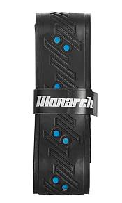 Monarch Touch Replacement Pickleball Grip product image