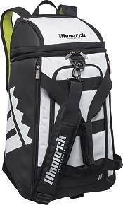 Monarch Premium Pickleball Touring Bag product image