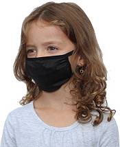 FOCO Youth Oklahoma Sooners 3-Pack Face Masks product image