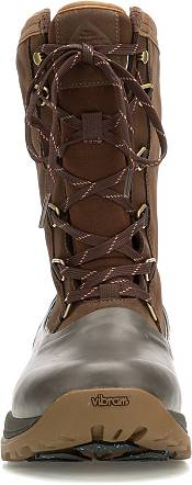 Muck Boots Men's Arctic Outpost Lace Mid Waterproof Winter Boots product image