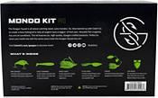 Googan Squad Mondo Pro Bass Fishing Kit product image
