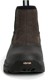 Muck Boots Men's Arctic Outpost Ankle Arctic Grip Waterproof Winter Boots product image