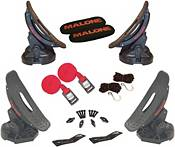 Malone SaddleUp Pro Kayak Rack product image