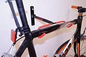 Malone HangTime Wall Mount 1-Bike Rack product image