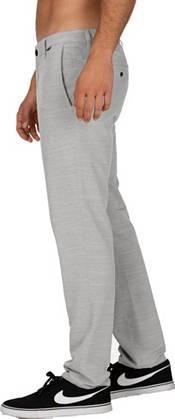 Hurley Men's Dri-FIT Cutback Pants product image