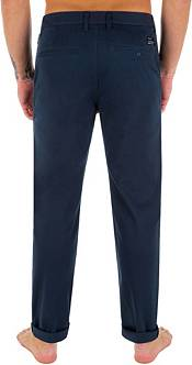 Hurley Men's Worker Icon Pants product image