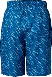Prince Men's Galaxy Printed Shorts product image