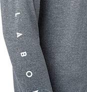 Billabong Men's Unity Hooded LF Long Sleeve Rash Guard product image