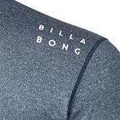 Billabong Men's All Day Wave Long Sleeve Rash Guard product image