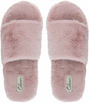 Cobian Women's Morning Bliss Slippers product image