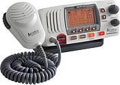 Cobra MR F77 Fixed Mount VHF Marine Radio product image