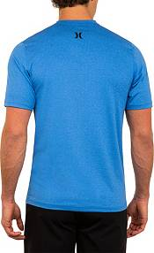 Hurley Men's Icon Heather Surf T-Shirt product image