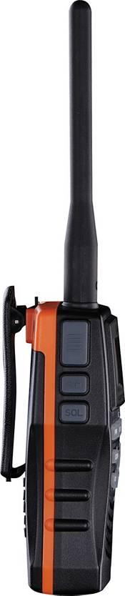 Cobra MR HH150 FLT Handheld Floating VHF Radio product image
