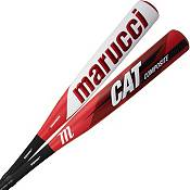 "Marucci CAT8 Composite 2¾"" USSSA Bat 2019 (-10) product image"