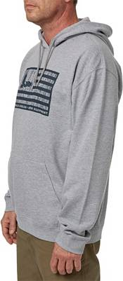 Field & Stream Men's Graphic Hoodie product image