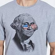 Men's Americana Graphic T-Shirt product image