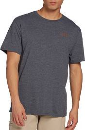 Field & Stream Men's Graphic T-Shirt product image