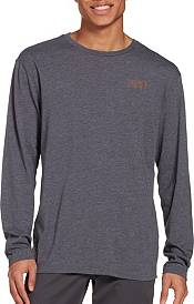 Field & Stream Men's Graphic Long Sleeve Shirt product image