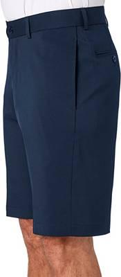 Slazenger Men's Core Golf Shorts product image