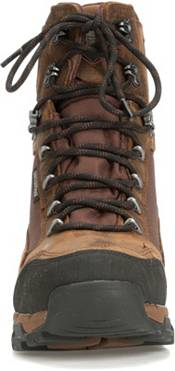 Muck Boots Men's Summit Lace 8'' Waterproof Winter Boots product image