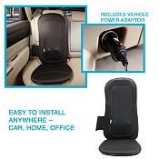 Aurora MSS610 Massager Seat product image