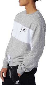 New Balance Men's Athletics Fleece Crew product image