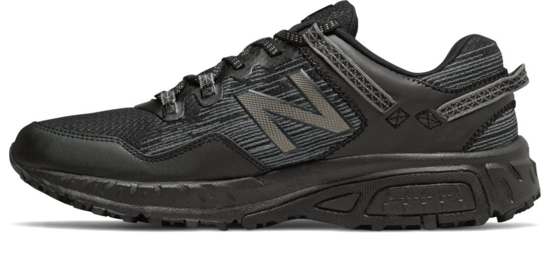 New Balance Men's 410v6 Trail Running Shoes