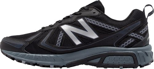 New Balance Men s 410v5 Trail Running Shoes. noImageFound. Previous. 1. 2. 3 a658357d71