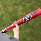Marucci CAT T-Ball Bat 2019 (-11) product image
