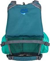 MTI Adult Moxie Life Jacket product image